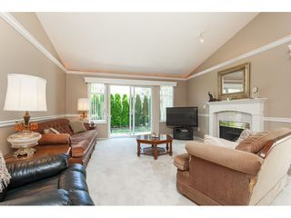 "Photo 7: 77 9208 208 Street in Langley: Walnut Grove Townhouse for sale in ""CHURCHILL PARK"" : MLS®# R2488102"