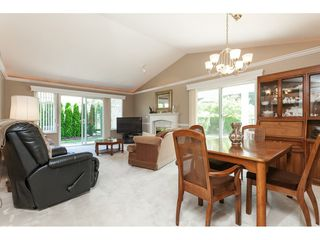 "Photo 13: 77 9208 208 Street in Langley: Walnut Grove Townhouse for sale in ""CHURCHILL PARK"" : MLS®# R2488102"