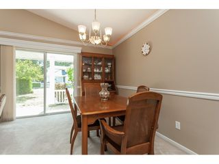 "Photo 12: 77 9208 208 Street in Langley: Walnut Grove Townhouse for sale in ""CHURCHILL PARK"" : MLS®# R2488102"