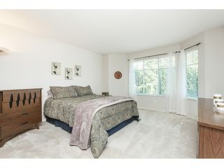 "Photo 20: 77 9208 208 Street in Langley: Walnut Grove Townhouse for sale in ""CHURCHILL PARK"" : MLS®# R2488102"