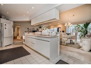 """Photo 20: 17454 28 Avenue in Surrey: Grandview Surrey House for sale in """"GRANDVIEW AREA 5"""" (South Surrey White Rock)  : MLS®# R2489998"""