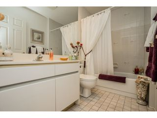 """Photo 33: 17454 28 Avenue in Surrey: Grandview Surrey House for sale in """"GRANDVIEW AREA 5"""" (South Surrey White Rock)  : MLS®# R2489998"""