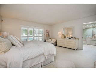 """Photo 28: 17454 28 Avenue in Surrey: Grandview Surrey House for sale in """"GRANDVIEW AREA 5"""" (South Surrey White Rock)  : MLS®# R2489998"""