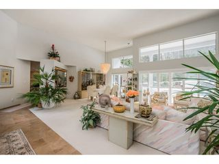"""Photo 17: 17454 28 Avenue in Surrey: Grandview Surrey House for sale in """"GRANDVIEW AREA 5"""" (South Surrey White Rock)  : MLS®# R2489998"""