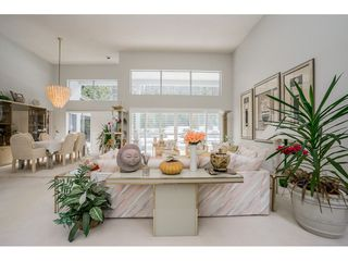 """Photo 9: 17454 28 Avenue in Surrey: Grandview Surrey House for sale in """"GRANDVIEW AREA 5"""" (South Surrey White Rock)  : MLS®# R2489998"""