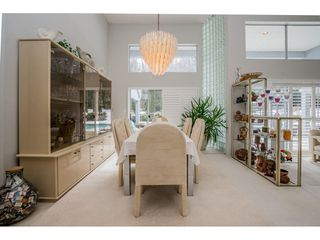 """Photo 15: 17454 28 Avenue in Surrey: Grandview Surrey House for sale in """"GRANDVIEW AREA 5"""" (South Surrey White Rock)  : MLS®# R2489998"""
