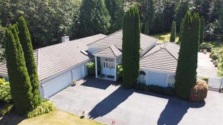 """Photo 4: 17454 28 Avenue in Surrey: Grandview Surrey House for sale in """"GRANDVIEW AREA 5"""" (South Surrey White Rock)  : MLS®# R2489998"""