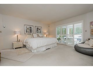 """Photo 27: 17454 28 Avenue in Surrey: Grandview Surrey House for sale in """"GRANDVIEW AREA 5"""" (South Surrey White Rock)  : MLS®# R2489998"""