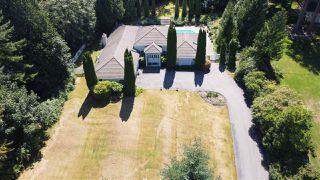"""Photo 2: 17454 28 Avenue in Surrey: Grandview Surrey House for sale in """"GRANDVIEW AREA 5"""" (South Surrey White Rock)  : MLS®# R2489998"""