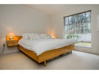 """Photo 36: 17454 28 Avenue in Surrey: Grandview Surrey House for sale in """"GRANDVIEW AREA 5"""" (South Surrey White Rock)  : MLS®# R2489998"""