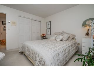 """Photo 35: 17454 28 Avenue in Surrey: Grandview Surrey House for sale in """"GRANDVIEW AREA 5"""" (South Surrey White Rock)  : MLS®# R2489998"""