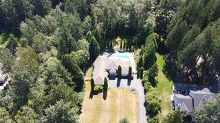 """Photo 3: 17454 28 Avenue in Surrey: Grandview Surrey House for sale in """"GRANDVIEW AREA 5"""" (South Surrey White Rock)  : MLS®# R2489998"""