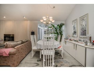 """Photo 25: 17454 28 Avenue in Surrey: Grandview Surrey House for sale in """"GRANDVIEW AREA 5"""" (South Surrey White Rock)  : MLS®# R2489998"""