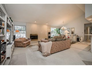 """Photo 21: 17454 28 Avenue in Surrey: Grandview Surrey House for sale in """"GRANDVIEW AREA 5"""" (South Surrey White Rock)  : MLS®# R2489998"""