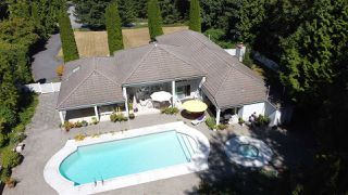"""Photo 6: 17454 28 Avenue in Surrey: Grandview Surrey House for sale in """"GRANDVIEW AREA 5"""" (South Surrey White Rock)  : MLS®# R2489998"""