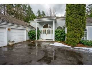 """Photo 7: 17454 28 Avenue in Surrey: Grandview Surrey House for sale in """"GRANDVIEW AREA 5"""" (South Surrey White Rock)  : MLS®# R2489998"""