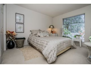 """Photo 34: 17454 28 Avenue in Surrey: Grandview Surrey House for sale in """"GRANDVIEW AREA 5"""" (South Surrey White Rock)  : MLS®# R2489998"""