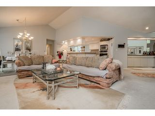 """Photo 23: 17454 28 Avenue in Surrey: Grandview Surrey House for sale in """"GRANDVIEW AREA 5"""" (South Surrey White Rock)  : MLS®# R2489998"""