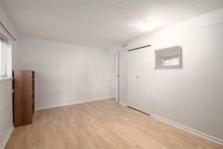 """Photo 20: 558 W 17TH Avenue in Vancouver: Cambie House for sale in """"Cambie"""" (Vancouver West)  : MLS®# R2491817"""