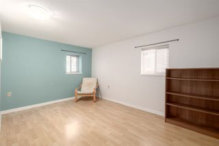 """Photo 19: 558 W 17TH Avenue in Vancouver: Cambie House for sale in """"Cambie"""" (Vancouver West)  : MLS®# R2491817"""