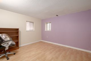 """Photo 18: 558 W 17TH Avenue in Vancouver: Cambie House for sale in """"Cambie"""" (Vancouver West)  : MLS®# R2491817"""