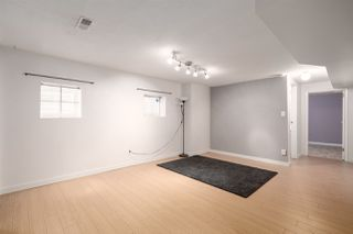 """Photo 10: 558 W 17TH Avenue in Vancouver: Cambie House for sale in """"Cambie"""" (Vancouver West)  : MLS®# R2491817"""