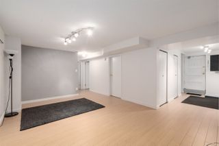 """Photo 9: 558 W 17TH Avenue in Vancouver: Cambie House for sale in """"Cambie"""" (Vancouver West)  : MLS®# R2491817"""