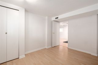 """Photo 16: 558 W 17TH Avenue in Vancouver: Cambie House for sale in """"Cambie"""" (Vancouver West)  : MLS®# R2491817"""