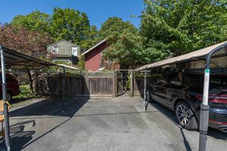 """Photo 24: 558 W 17TH Avenue in Vancouver: Cambie House for sale in """"Cambie"""" (Vancouver West)  : MLS®# R2491817"""