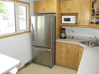 Photo 6: 75 De Bourmont Bay in Winnipeg: Windsor Park Residential for sale (2G)  : MLS®# 202022183