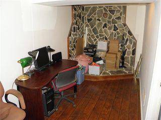 Photo 17: 75 De Bourmont Bay in Winnipeg: Windsor Park Residential for sale (2G)  : MLS®# 202022183