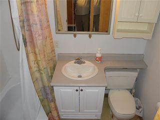 Photo 8: 75 De Bourmont Bay in Winnipeg: Windsor Park Residential for sale (2G)  : MLS®# 202022183