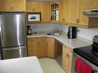 Photo 5: 75 De Bourmont Bay in Winnipeg: Windsor Park Residential for sale (2G)  : MLS®# 202022183