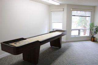 Photo 32: 101 10915 21 Avenue in Edmonton: Zone 16 Condo for sale : MLS®# E4213263