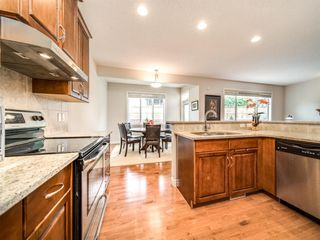 Photo 7: 422 Sherwood Place NW in Calgary: Sherwood Detached for sale : MLS®# A1031042