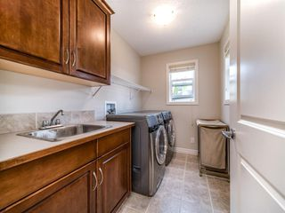 Photo 31: 422 Sherwood Place NW in Calgary: Sherwood Detached for sale : MLS®# A1031042