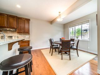 Photo 11: 422 Sherwood Place NW in Calgary: Sherwood Detached for sale : MLS®# A1031042