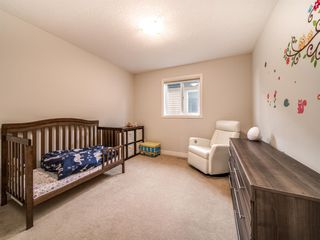 Photo 26: 422 Sherwood Place NW in Calgary: Sherwood Detached for sale : MLS®# A1031042