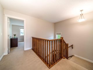 Photo 17: 422 Sherwood Place NW in Calgary: Sherwood Detached for sale : MLS®# A1031042