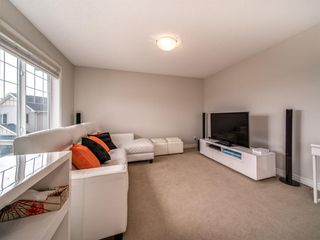 Photo 30: 422 Sherwood Place NW in Calgary: Sherwood Detached for sale : MLS®# A1031042