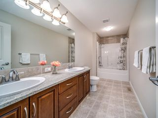 Photo 25: 422 Sherwood Place NW in Calgary: Sherwood Detached for sale : MLS®# A1031042