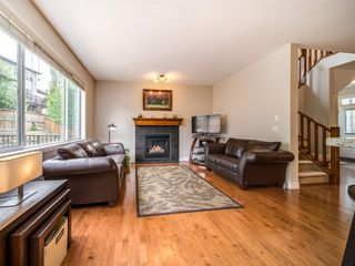 Photo 15: 422 Sherwood Place NW in Calgary: Sherwood Detached for sale : MLS®# A1031042
