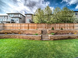 Photo 36: 422 Sherwood Place NW in Calgary: Sherwood Detached for sale : MLS®# A1031042
