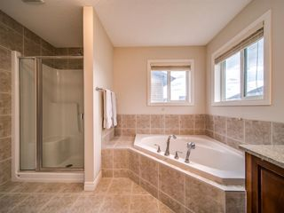 Photo 22: 422 Sherwood Place NW in Calgary: Sherwood Detached for sale : MLS®# A1031042