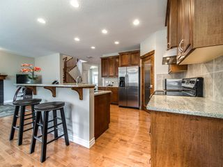 Photo 9: 422 Sherwood Place NW in Calgary: Sherwood Detached for sale : MLS®# A1031042