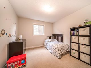 Photo 23: 422 Sherwood Place NW in Calgary: Sherwood Detached for sale : MLS®# A1031042