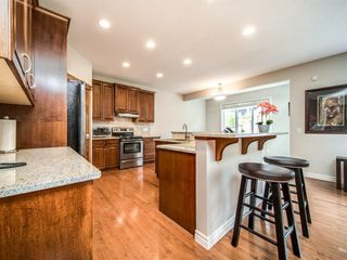 Photo 6: 422 Sherwood Place NW in Calgary: Sherwood Detached for sale : MLS®# A1031042