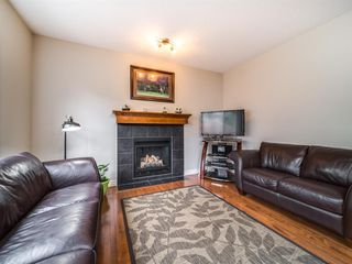 Photo 13: 422 Sherwood Place NW in Calgary: Sherwood Detached for sale : MLS®# A1031042
