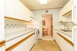 "Photo 3: 120 7631 STEVESTON Highway in Richmond: Broadmoor Condo for sale in ""ADMIRAL'S WALK"" : MLS®# R2496435"