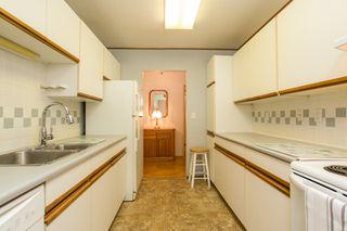 "Photo 4: 120 7631 STEVESTON Highway in Richmond: Broadmoor Condo for sale in ""ADMIRAL'S WALK"" : MLS®# R2496435"